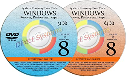 ne56r41u recovery