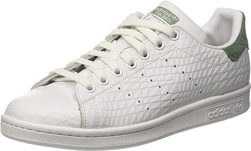 stan smith adidas amazon women's
