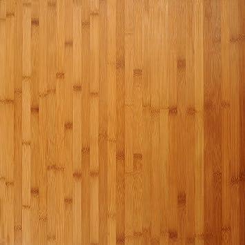 Arbeitsplatten Karamell Bambus Massiv Wie Fruhstuckbars 3000mm X