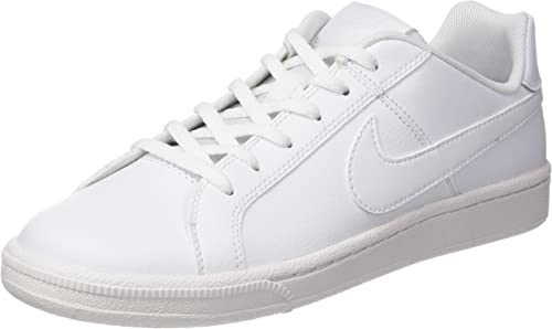 new arrivals authentic speical offer Nike Court Royale (Gs), Chaussures de Sport Mixte Enfant: Amazon ...