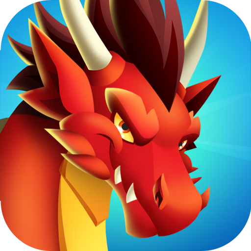 Dragon City -