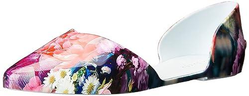 ed7ac1d75 Ted Baker Women s Rikyu Ballet Flat  Amazon.ca  Shoes   Handbags