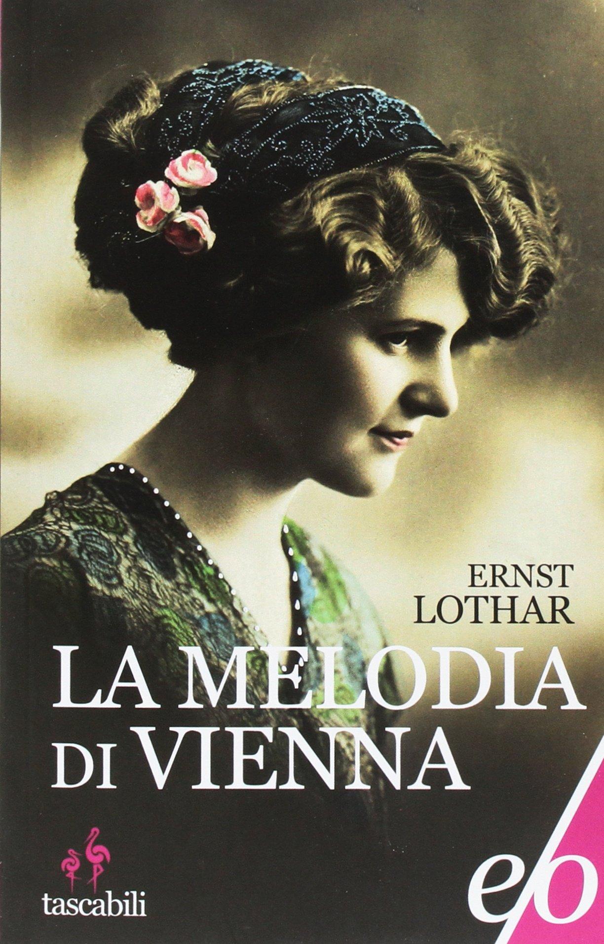 La melodia di Vienna