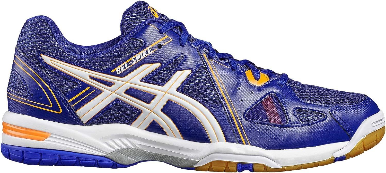 ASICS Gel-Spike 3 Shoes: Amazon.co.uk