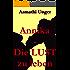Annika - Die LUST zu leben