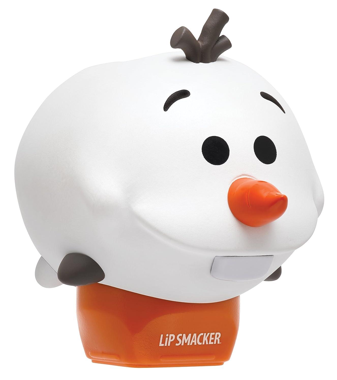 Tsum Lip Balm Winnie The Pooh Honey Pot by lip smacker #21