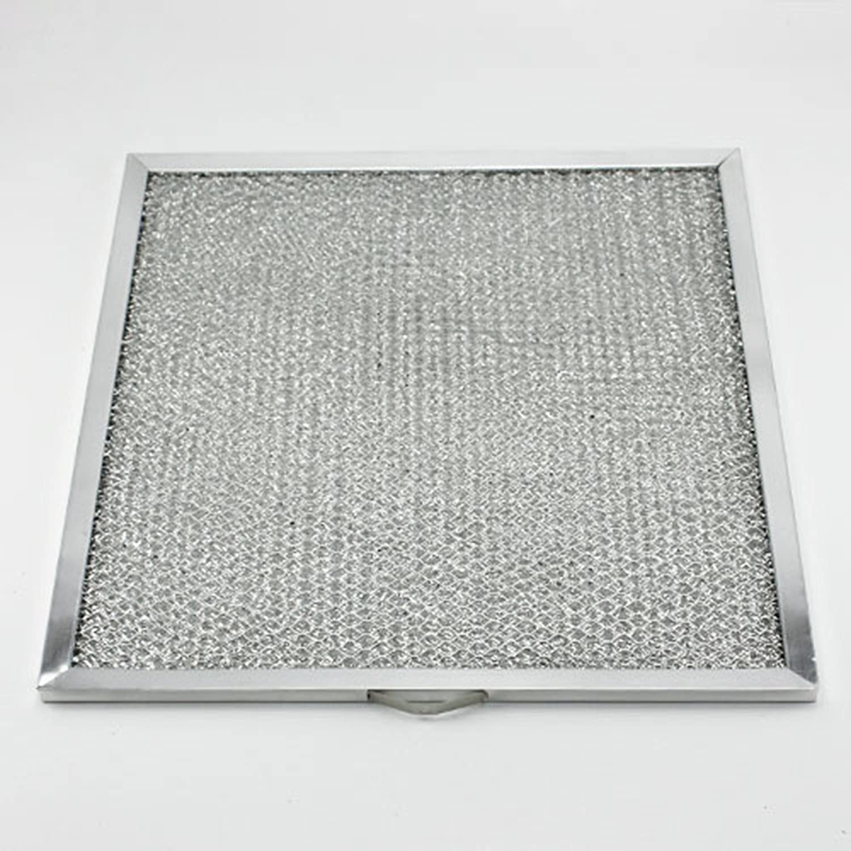broan nutone range hood filter 11 1 4 x 11 3 4