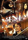 NINJA [DVD]