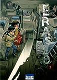 Erased Vol.2