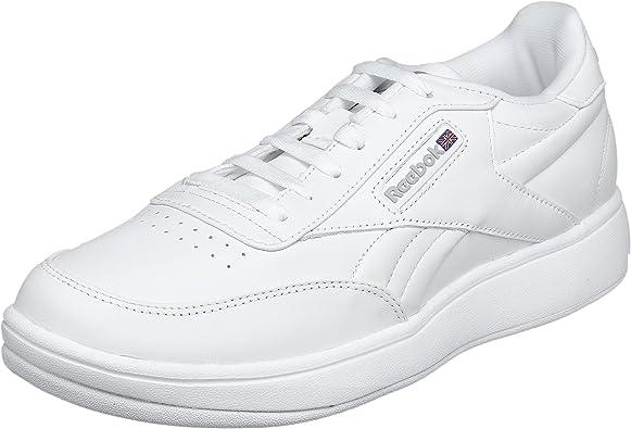 Reebok Men's Classic Ace Tennis Sneaker