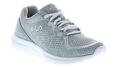 cf951688ea2e Fila Women s Memory Octave 2 Cross Training Sneakers