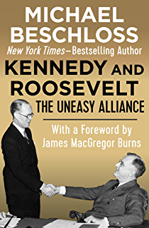 Amazon the powers that be ebook david halberstam kindle store kennedy and roosevelt the uneasy alliance fandeluxe Epub