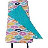 Wildkin Aztec Original Nap Mat