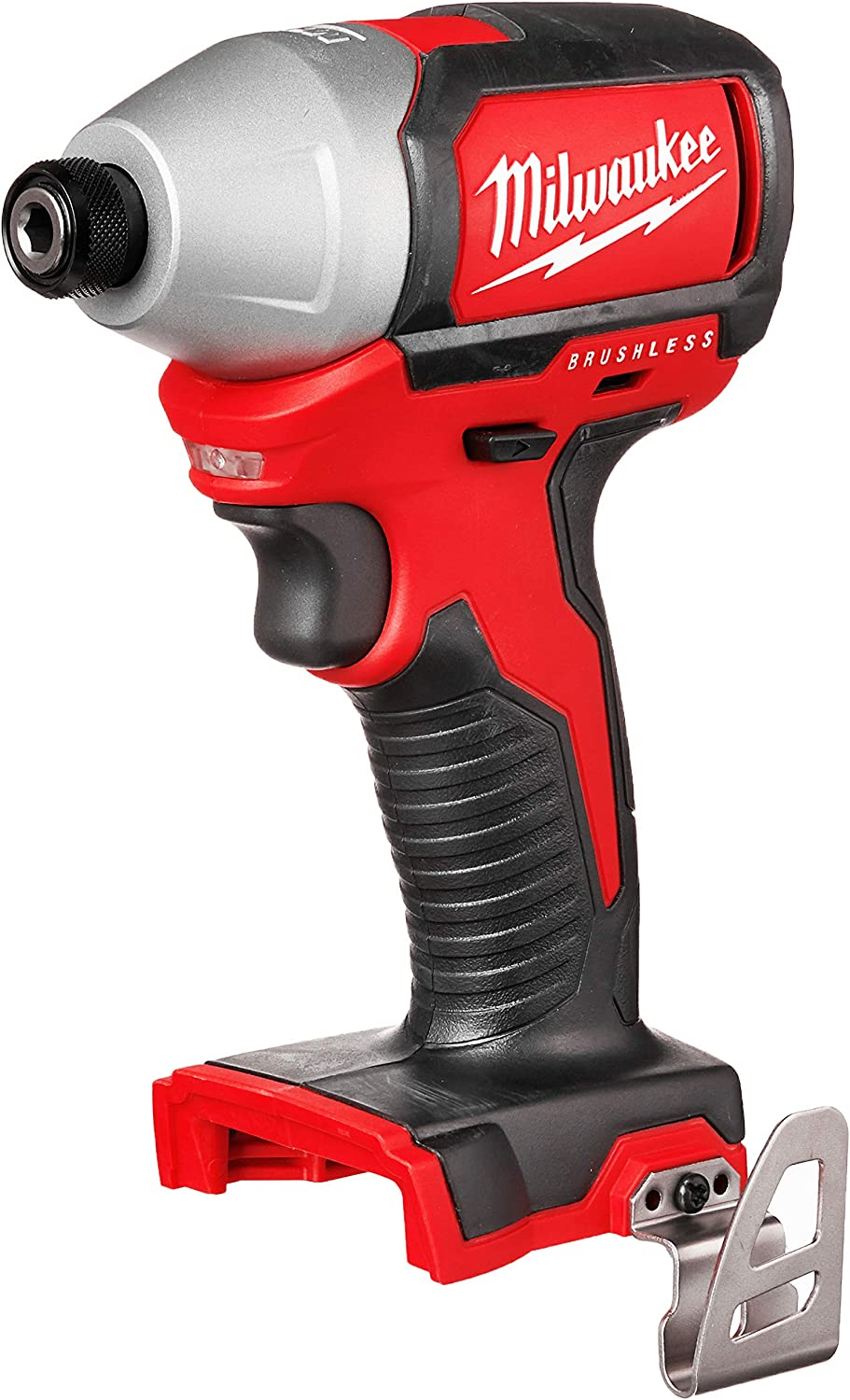 Milwaukee 2750-20 M18 Hex Compact Brushless Bare