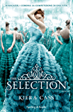The Selection (Pandora)