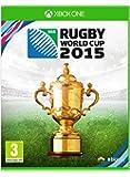 Rugby World Cup 2015 [Importación Inglesa]