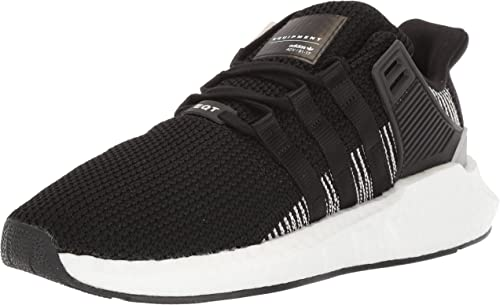 adidas EQT Support 93/17 - BY9509