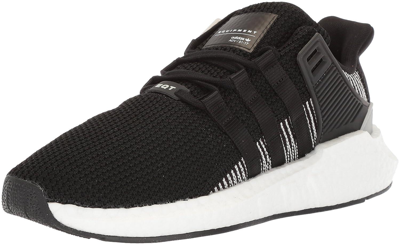 adidas Originals Men's EQT Support 93 17 Running Shoe