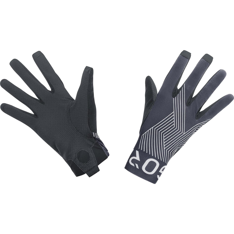 Guantes MTB Transpirables Gore C7 Pro Gloves Hombre Gore Wear 100117