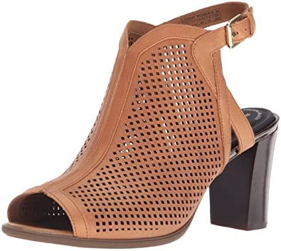 Rockport Chaussures Total Motion Trixie yqH8Qo