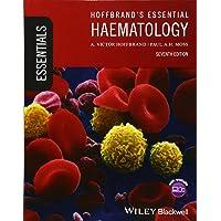 Hoffbrand, A: Hoffbrand's Essential Haematology (Essentials)