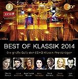 Best of Klassik 2014 (Echo Klassik)