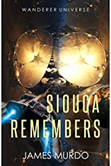 Siouca Remembers Kindle Edition