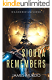 Siouca Remembers