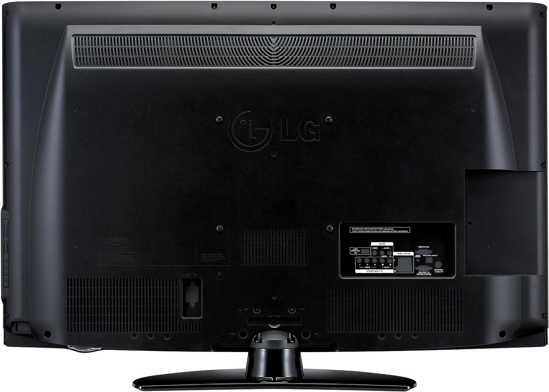 LG 32LH3000 32