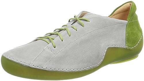 competitive price 5ace1 8103e Think! Damen Kapsl_282062 Sneaker