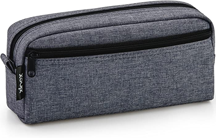 Big Capacity Stationery Pouch