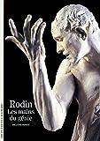 Rodin: Les mains du génie