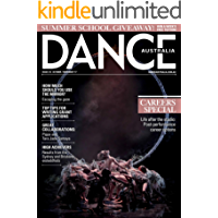 Dance: Tips and Guides