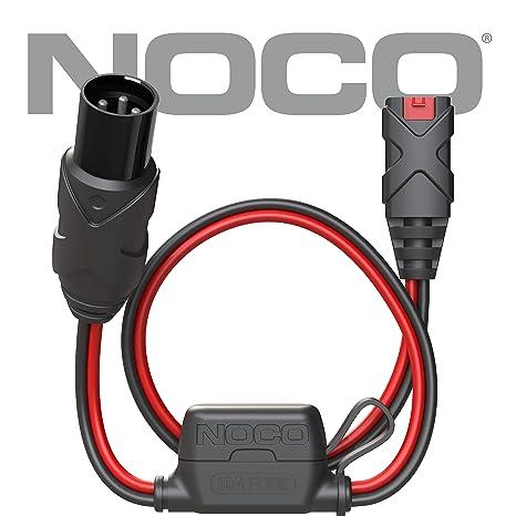 Wiring 3 Pin Xlr Plug To Charger - Wiring Diagram Write on