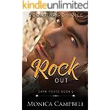 Rock Out Rockstar Romance (Dark Horse Book 2)