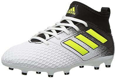 0543cce8e46b Amazon.com | adidas Men's Ace 17.3 Fg J Skate Shoe | Soccer