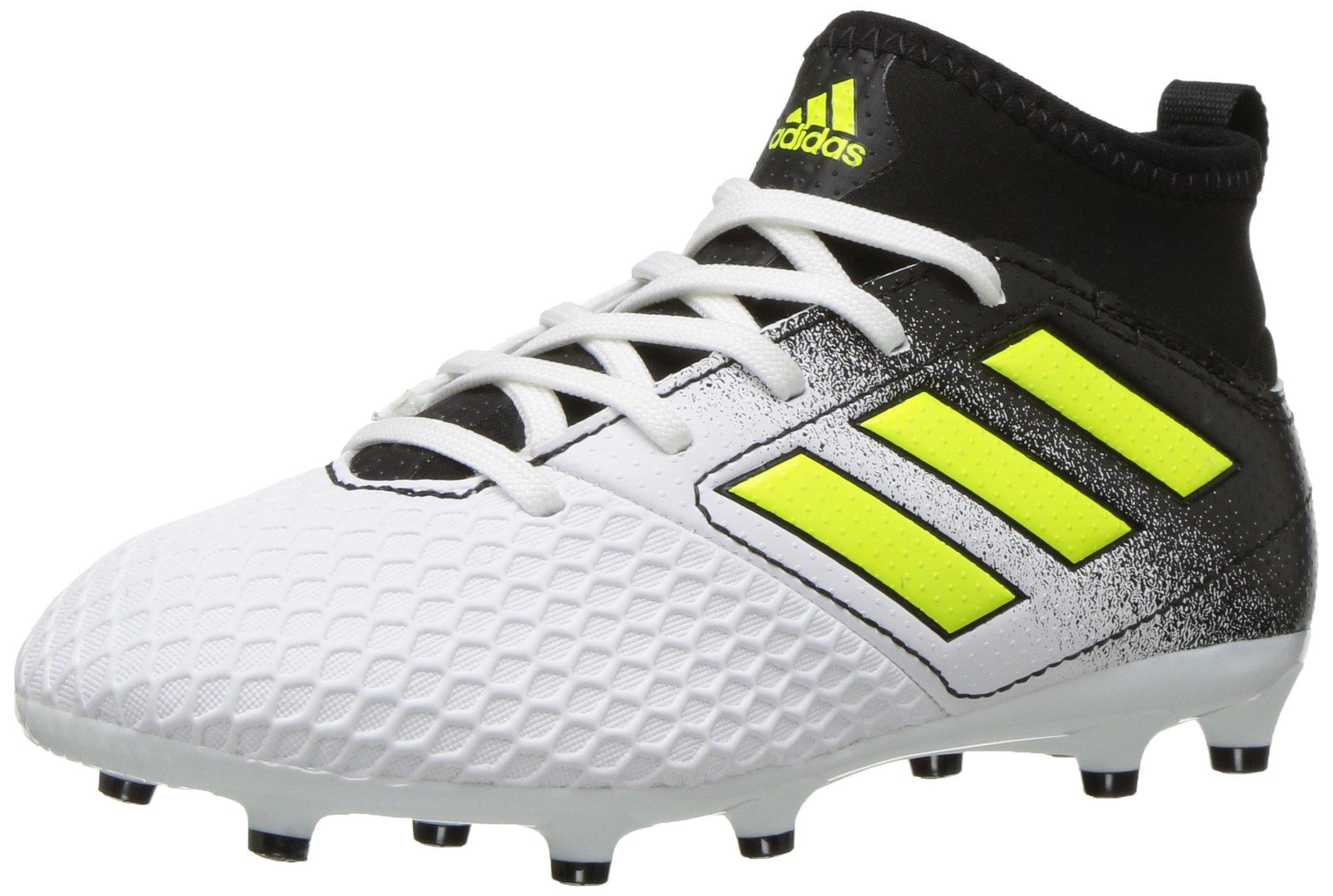 c33bb6725 Galleon - Adidas Performance Boys  Ace 17.3 FG J