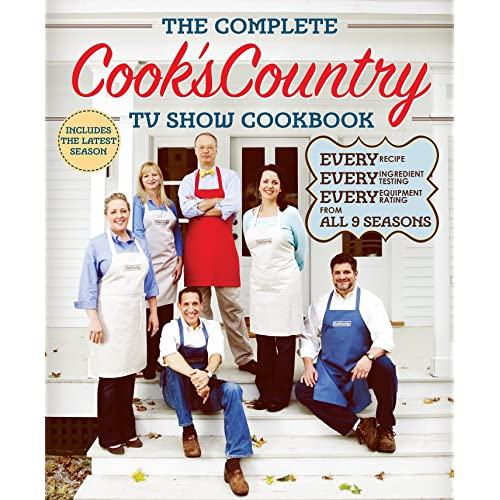 Country Cooking: Amazon.com