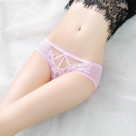 Faye lesbienne porno