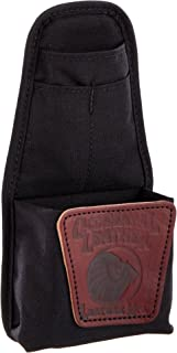 product image for Occidental Leather 8505 4 Pocket Tool Holder