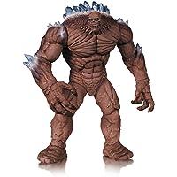 Batman Clayface Deluxe Action Figure