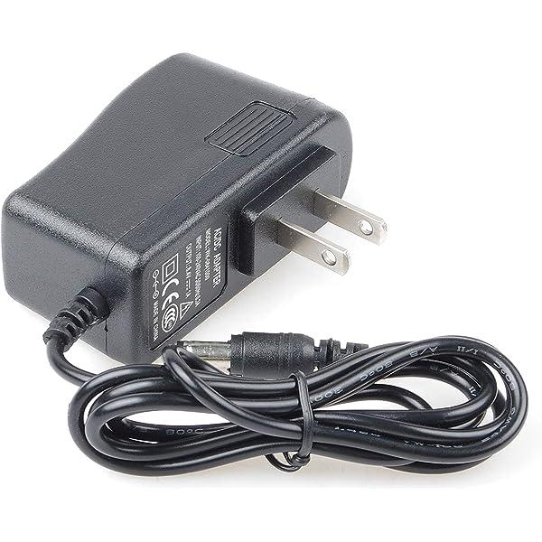 AC//DC Adapter For Gerbings BATLI7VCG BATL17VCG BATLI74 BATLI74NC Battery Charger