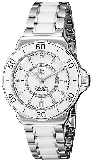 Reloj - TAG Heuer - para Mujer - WAU2211.BA0861