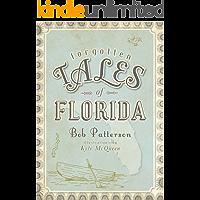 Forgotten Tales of Florida