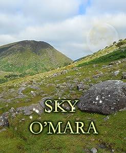 Sky O'Mara