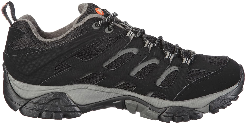 Zapatillas de monta/ña para hombre Merrell MOAB GTX J588783
