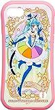 スター☆トゥインクルプリキュア キュアコスモ iPhone7/8兼用ケース
