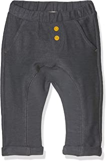 Chicco Baby Boys' Trousers