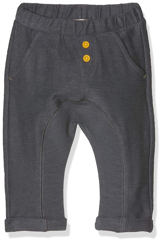 Chicco, Pantaloni Bimbo 09024827000000
