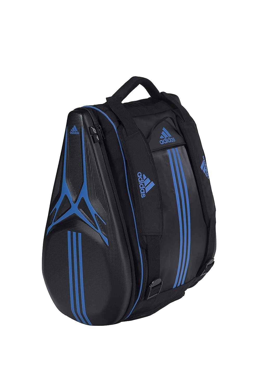 adidas Paletero Adipower 1.9 2019 Azul, Adultos Unisex, Multicolor ...